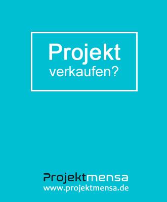 Projektmensa